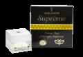 Supreme - Cream - Box+jar